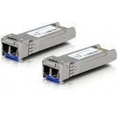 Ubiquiti FiberModule UF-SM-10G
