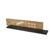 Плинтусный нагреватель СТН без встроенного терморегулятора, 230 Вт (ч), P-1 (IP67 Ч)