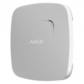 Ajax FireProtect Plus (цвет белый)