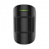 Ajax MotionProtect (цвет черный)
