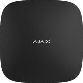 Ajax Hub (цвет черный)