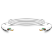 Ubiquiti UniFi Cable UC-C6-CMR