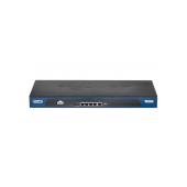 Контроллер TG-NET Cloud Box M-3