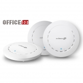 Набор Edimax Office 1-2-3