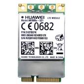 Huawei ME909u-521