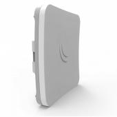 Радиомаршрутизатор MikroTik SXTsq 5 ac