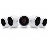 Набор Ubiquiti UniFi Video Camera G3 AF (5-pack)
