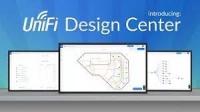 UniFi Design Center