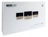T10-boxface