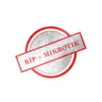 mikrotik os rip