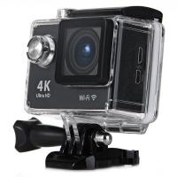 эшкн-камера Eken H9
