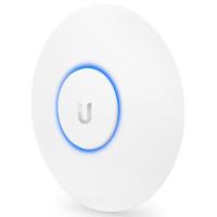 Точка доступа UniFi UAP-AC