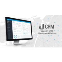 Программный комплекс Ubiquiti UCRM
