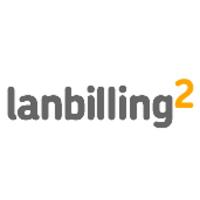 LanBilling