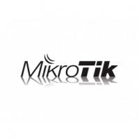 mikrotik os logo