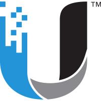 ubiquiti logo