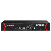 APC500 Edimax