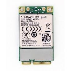 Huawei MU709s-2