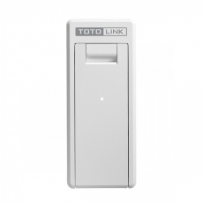 EX200U