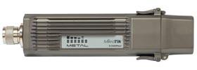 MikroTik Metal 52 ac (RBMETALG-52SHPACN)
