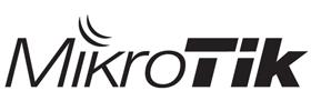 Mikrotik RouterOS License Replacement Key