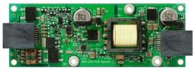 Mikrotik RBGPOE-CON-HP