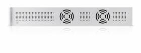 Ubiquiti UniFi Switch 24-250W (US-24-250W)