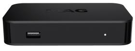 Infomir MAG420