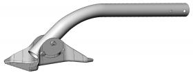 WMP 32200300/2/P1