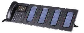 GXP-2200EXT_4