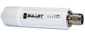 Ubiquiti Bullet M2 HP (BulletM2-HP)