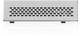 Ubiquiti UniFi Switch 8 60W (5-Pack)