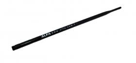 Alfa ARS-N19 Black
