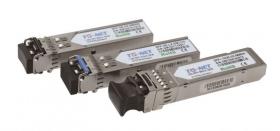 Модуль TG-NET SFP+-10GE-LX-SM1310