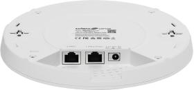 Edimax CAP1300