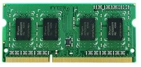 RAM1600DDR3-4G