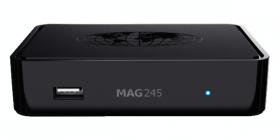 MAG245 Micro