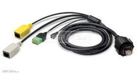 Ubiquiti UniFi Video Camera PRO Cable