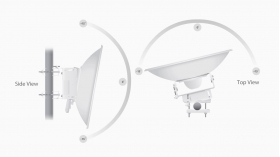 Ubiquiti Precision Alignment Kit (PAK-620)