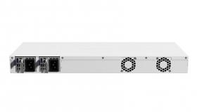 MikroTik CCR2004-16G-2S+