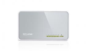 TP-Link TL-SF1008D_2
