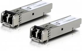 Ubiquiti FiberModule MM-1G (UF-MM-1G)