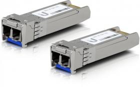 Ubiquiti FiberModule SM-10G (UF-SM-10G)