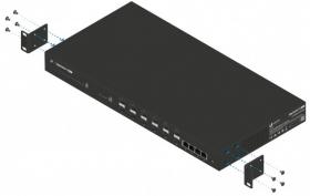 Ubiquiti EdgeSwitch 12 Fiber (ES-12F)