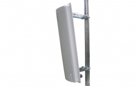 ITelite PRO-SEC-L5018-3x3