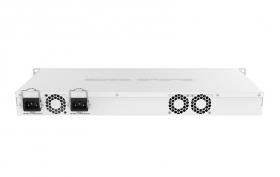 Mikrotik CCR1036-8G-2S+EM