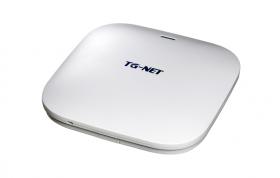 Точка доступа TG-NET WA3120i