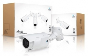 Ubiquiti UniFi Video Camera PRO
