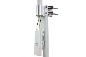 Ubiquiti AirMax Omni 5G10 (AMO-5G10)