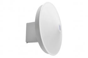 Antenna Cyberbajt DishEter PRO BOX 28 HV 6GHz Precision